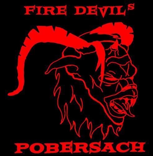 Fire Devils Pobersach